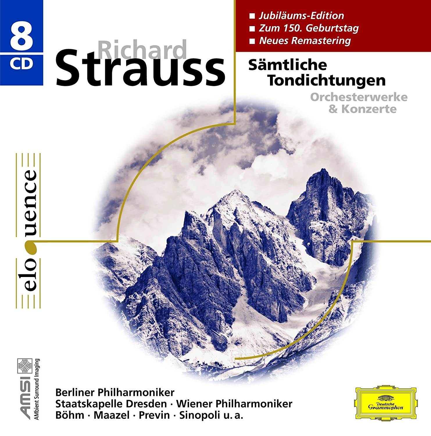 Strauss - Oeuvres symphoniques - Page 5 81hi5gcYM9L._SL1500_