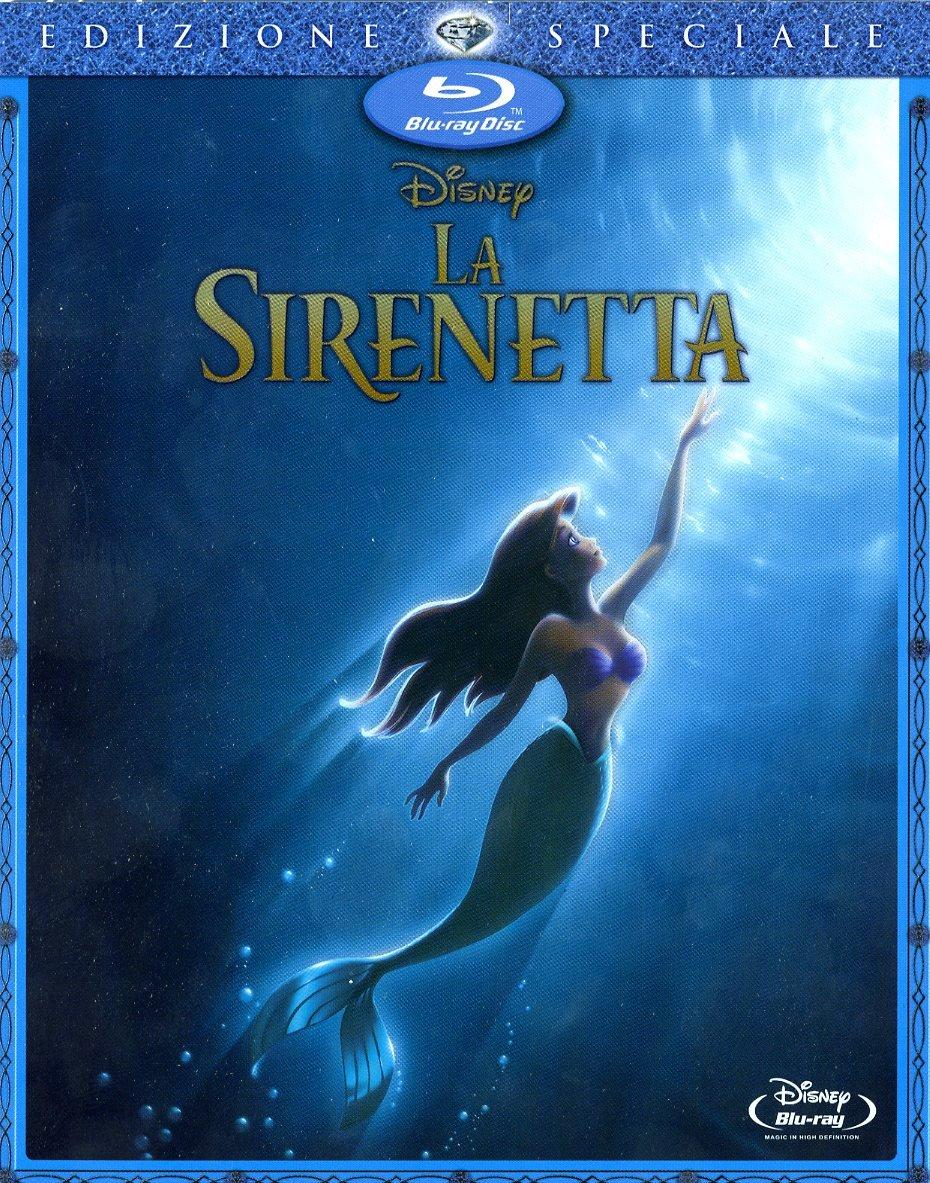 Les jaquettes DVD et Blu-ray des futurs Disney - Page 11 81i2nyuljQL._SL1183_