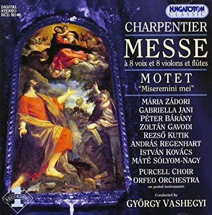 Baroque français, 3e école:Rameau,Boismortier,Mondonville... - Page 4 81i9TeS68qL._SX425_