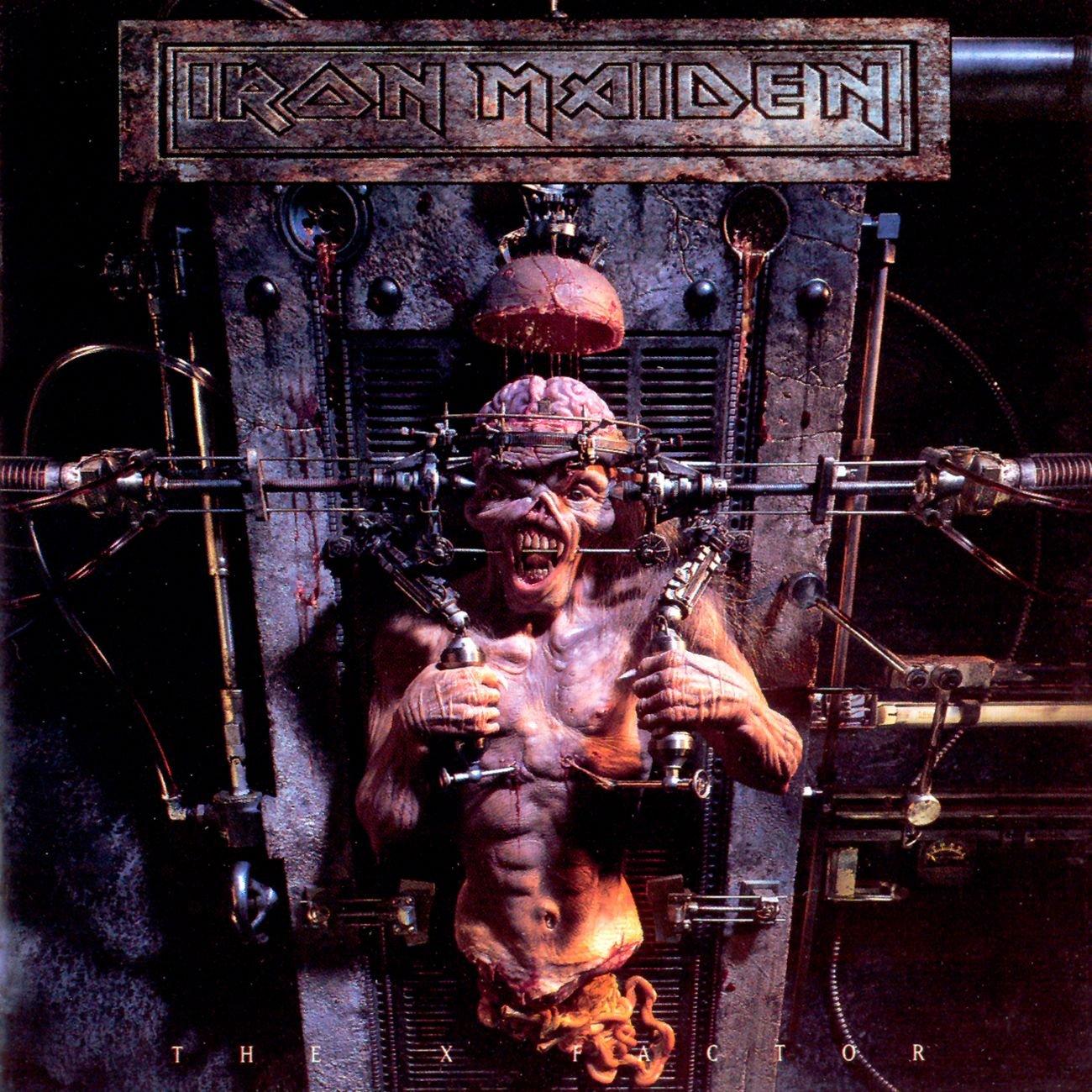 Pochette Iron Maiden 81iOv2uTITL._SL1300_
