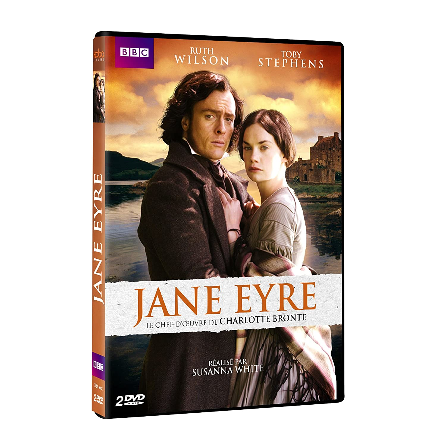 Jane Eyre BBC 2006 - Page 2 81iyC-sxseL._AA1500_