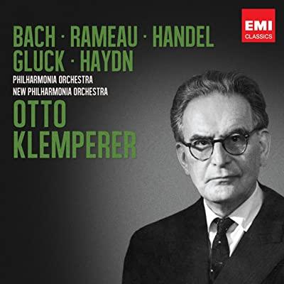 Otto Klemperer 81mKgM7RroL._SY400_