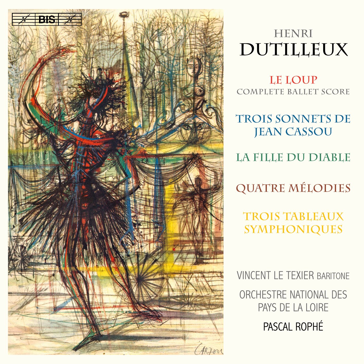 Dutilleux-Oeuvres orchestrales - Page 4 81mhrideXNL