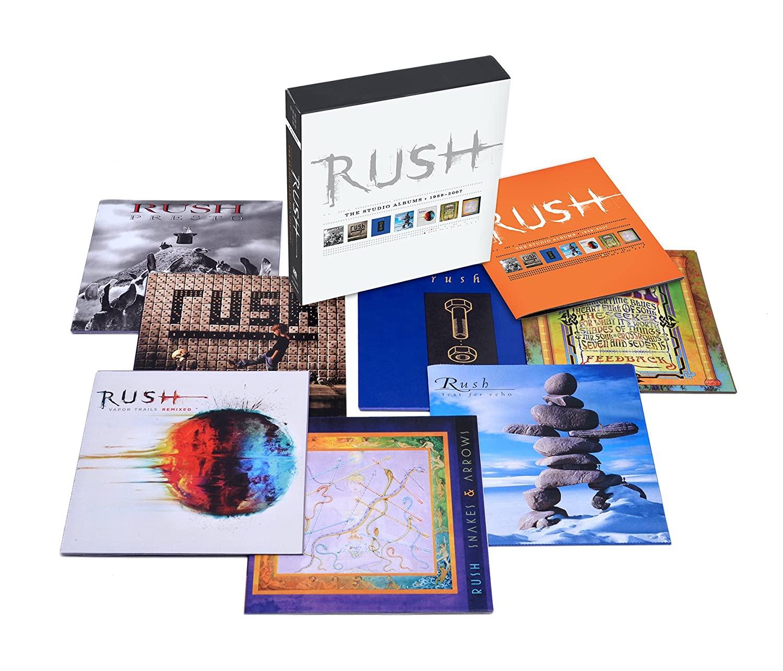 RUSH - The *official* thread - Page 2 81n3XRdEz-L._SL1500_