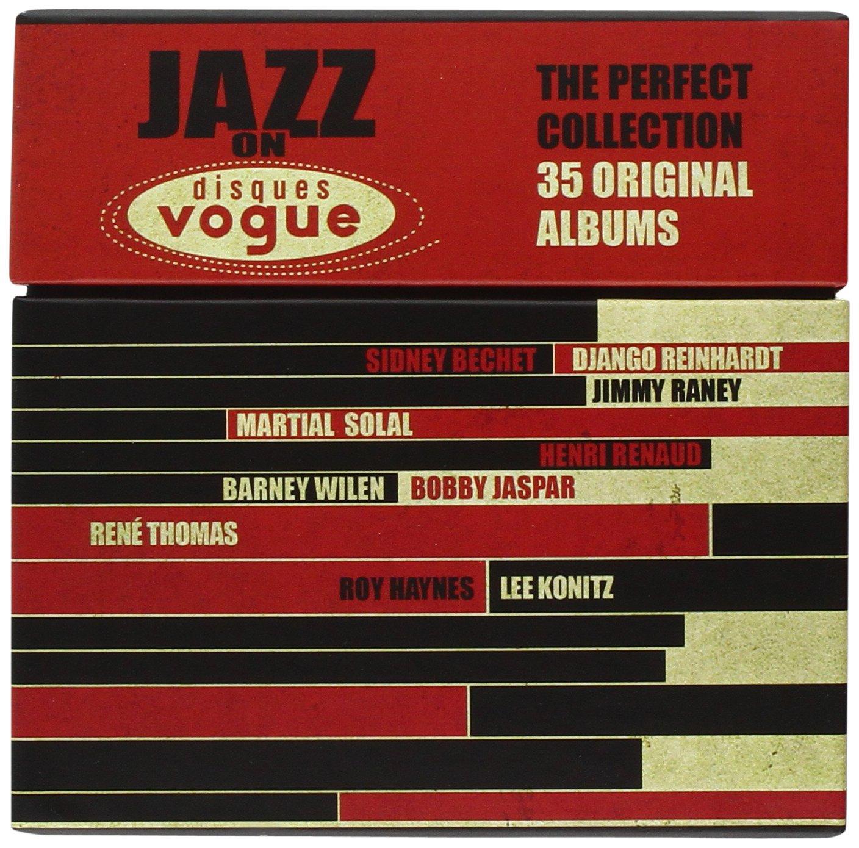 Si j'aime le jazz... - Page 8 81nKojOuuFL._SL1408_
