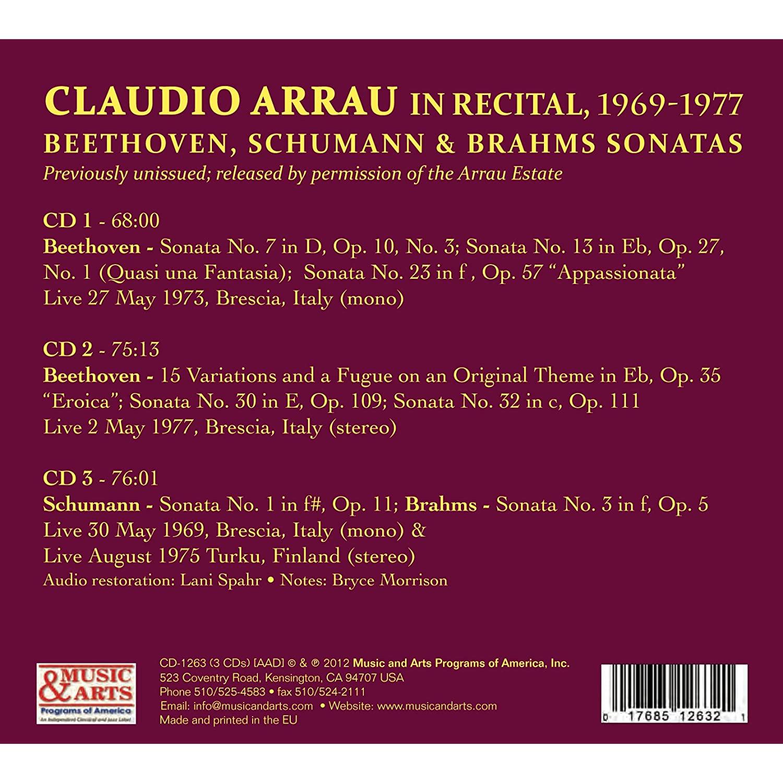 Claudio Arrau - Page 4 81nhrb7crvL._AA1500_