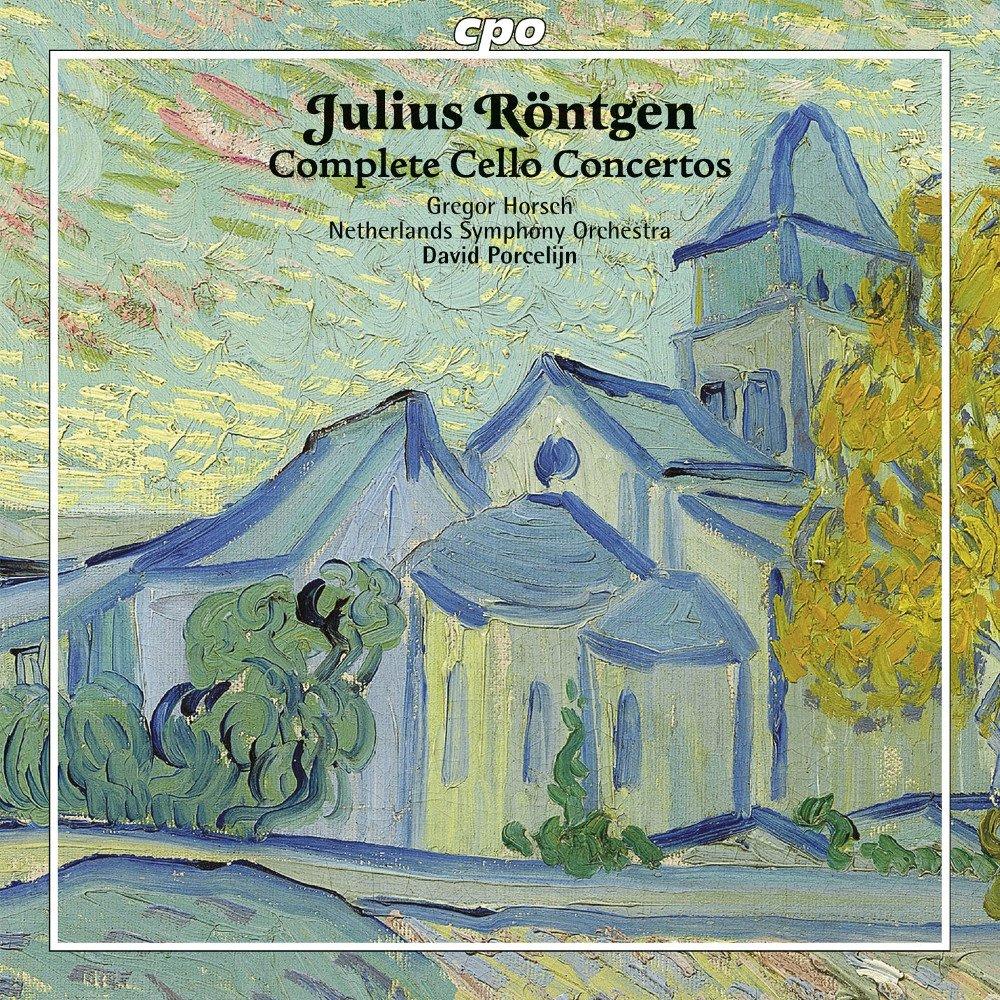 Concertos pour Violoncelle - Page 3 81o2hjJbAhL._SL1500_