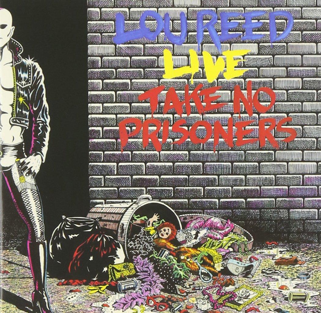El Topic De Lou Reed - Página 5 81q6gc%2B57kL._SL1050_