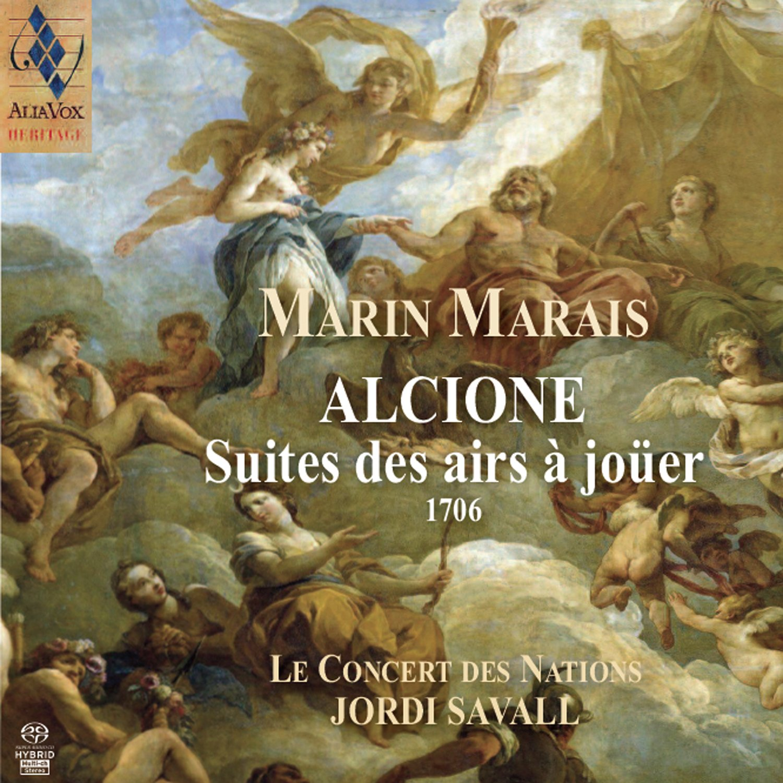 Alcyone Marin Marais (1706) 81qpGStxMxL._SL1500_