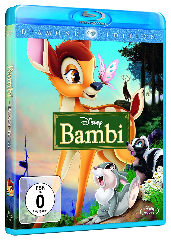 [BD + DVD] Bambi (2 mars 2011) - Page 27 81r6e0v1WtL._SL1500_