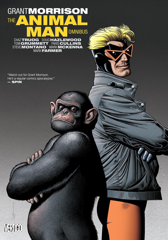 01 -  [Comics] Siguen las adquisiciones 2016 - Página 15 81s01rP3fbL