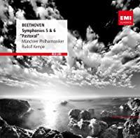 Ludwig van Beethoven - Symphonies (2) - Page 8 81t%2B%2BZmP4XL._SL200_