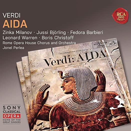 Verdi - AIDA - Page 15 81t%2BN4Ocm1L._SX522_
