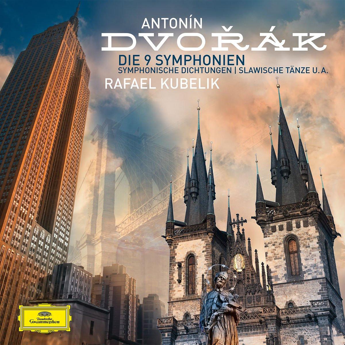 Dvorak, symphonies autres que la 9ème, du nouveau monde - Page 3 81tG9CGISrL._SL1500_