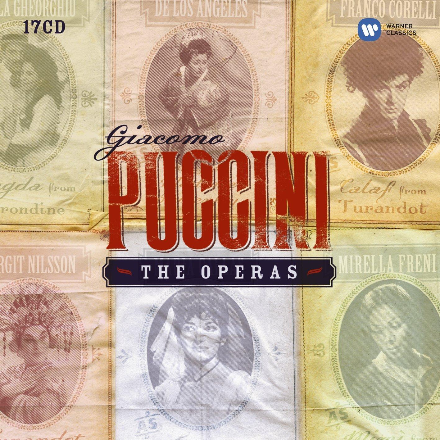 Puccini-La Bohème - Page 2 81tLa4YrLiL._SL1417_
