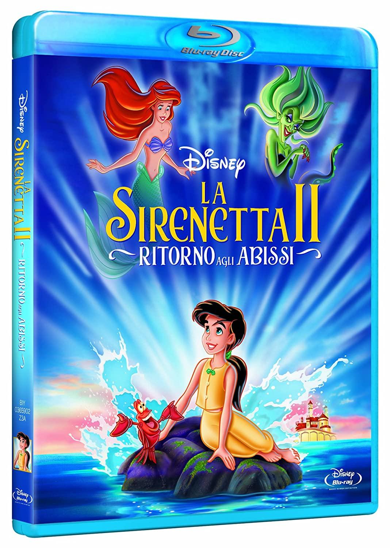 Les jaquettes DVD et Blu-ray des futurs Disney - Page 40 81uM67gC9ML._SL1500_