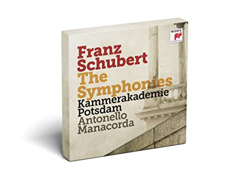 Schubert - Symphonies - Page 9 81xb%2Bvn4NQL._SX500_