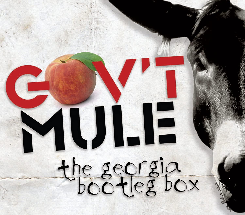 Gov't Mule - Página 15 81yU%2B1FdV8L._SL1500_