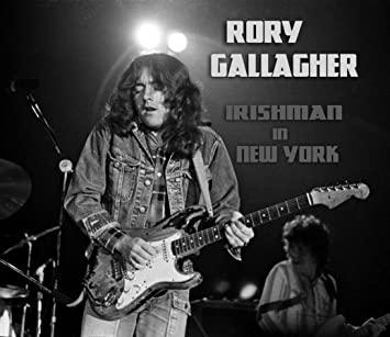 Irishman In New York (2015) [Bootleg] 81z6iyUWCnL._SX355_