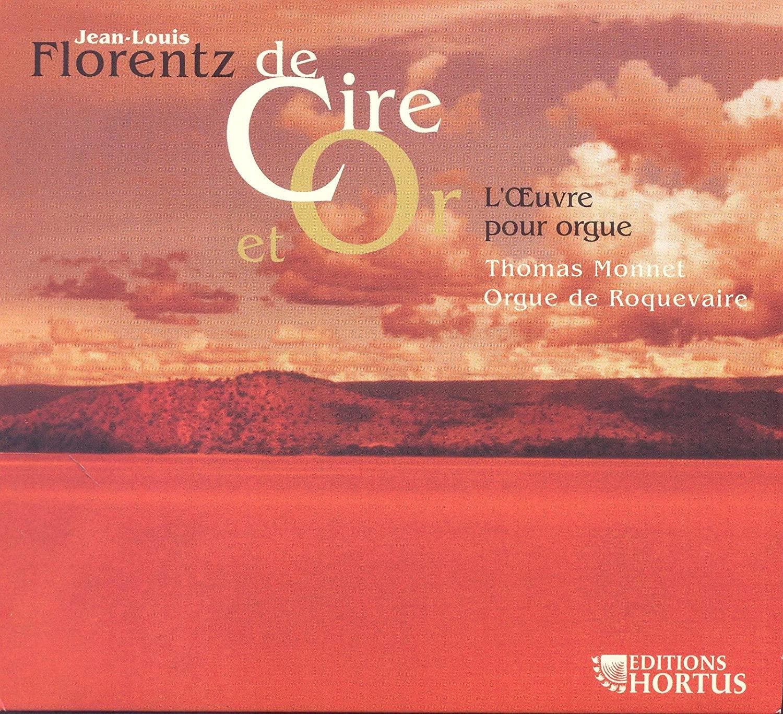 Jean-Louis Florentz (1947-2004) - Page 7 912Ga2VKKtL._SL1500_