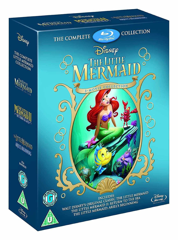 Les jaquettes DVD et Blu-ray des futurs Disney - Page 40 914Kqd7WrzL._SL1500_