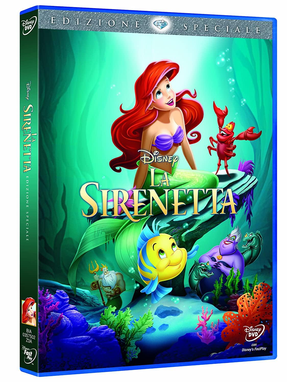 Les jaquettes DVD et Blu-ray des futurs Disney - Page 40 919-QWixqBL._SL1500_