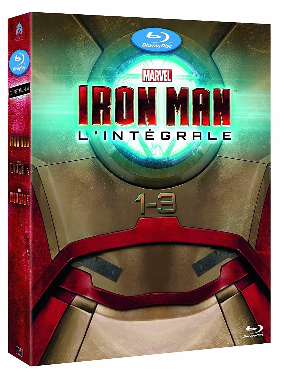 Iron Man  - Page 5 919L1BDACrL._SL1500_