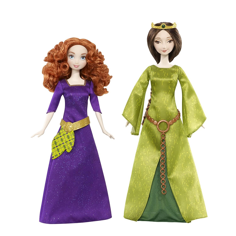 Куклы Disney 91BC5UJFNHL._AA1500_