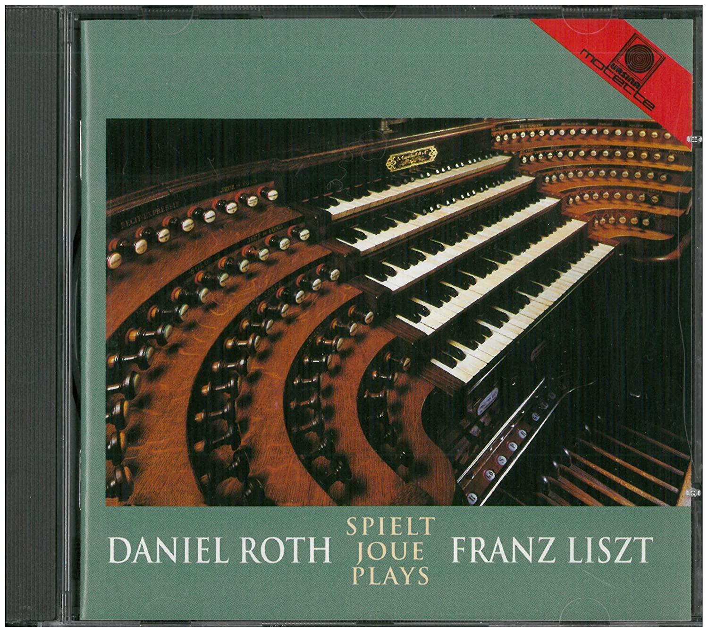 CD d'orgue très très bon pour le son 91Cvk305y5L._SL1500_
