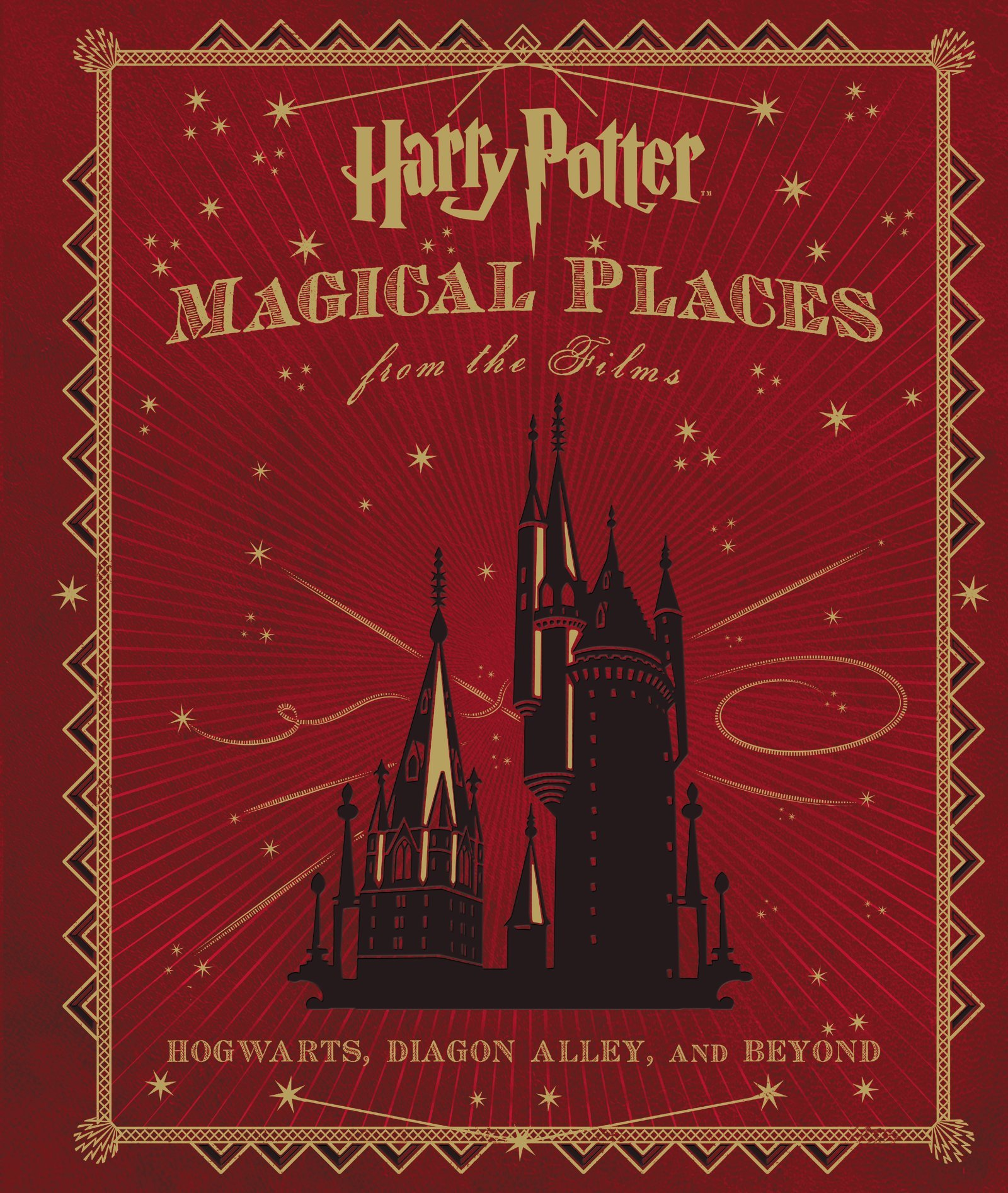 Nouveaux livres sur l'univers HP ? - Page 4 91G0A7eychL