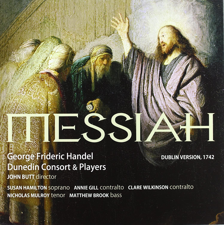 Le Messie de Haendel - Page 5 91G8VKxBKOL._SL1500_