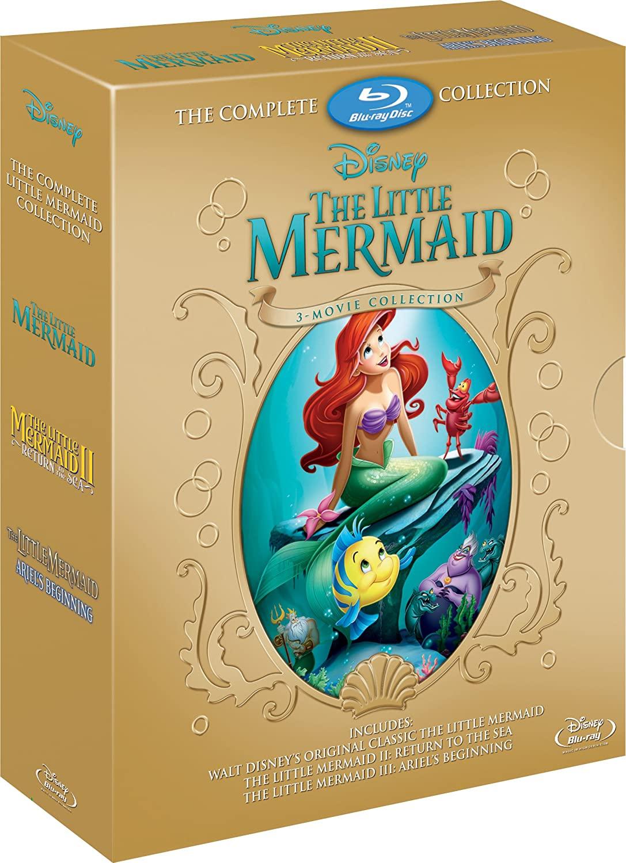 Les jaquettes DVD et Blu-ray des futurs Disney - Page 38 91Ia3hFXiyL._SL1500_