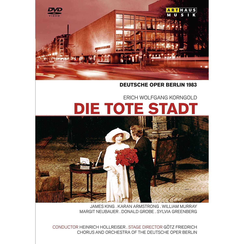 Korngold-opéras 91KZj30K4hL._AA1500_
