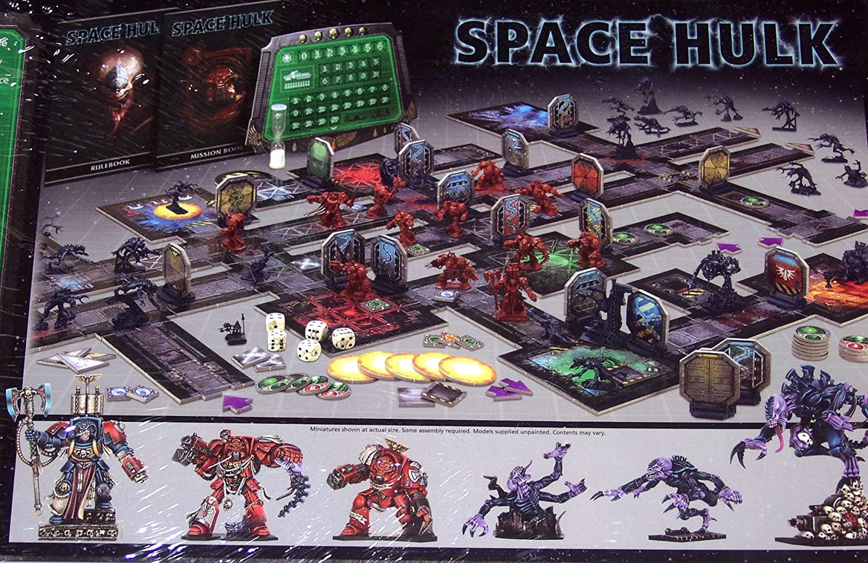 ...space crusade... 91MmvnkhKTL._SL1500_