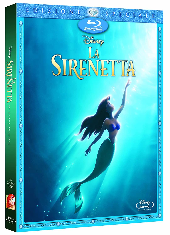 Les jaquettes DVD et Blu-ray des futurs Disney - Page 40 91QWgBuWe-L._SL1500_