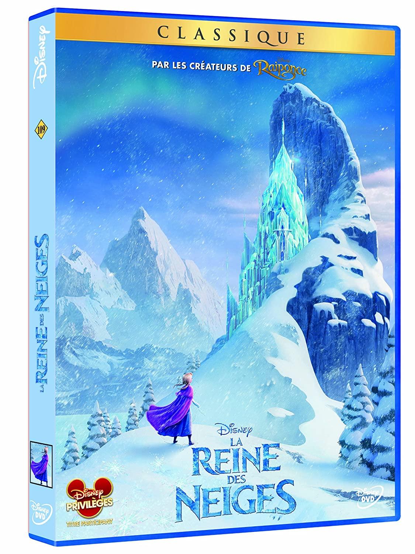 Les jaquettes DVD et Blu-ray des futurs Disney - Page 2 91Qinj-bKWL._SL1500_