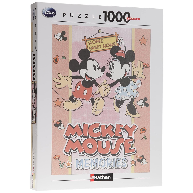 Les puzzles Disney 91SYIBIZa6L._AA1500_