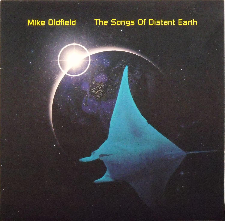 Canciones que hablan del universo, del espacio, los planetas.. 91Yd0%2Boi2hL._SL1500_