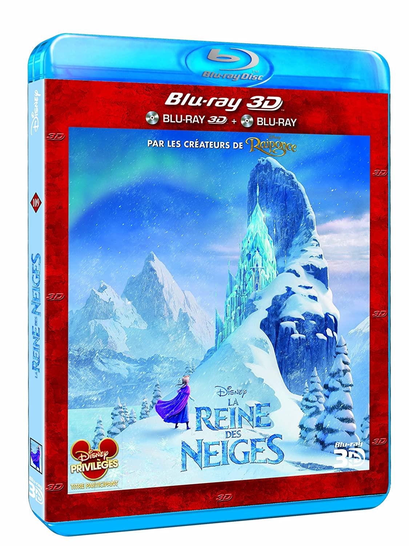 Les jaquettes DVD et Blu-ray des futurs Disney - Page 2 91clTM6muvL._SL1500_