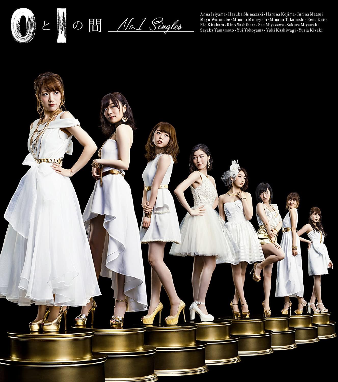 """AKB48 >> Single """"#Sukinanda"""" - Página 9 91cyeO2v3QL._SL1500_"""