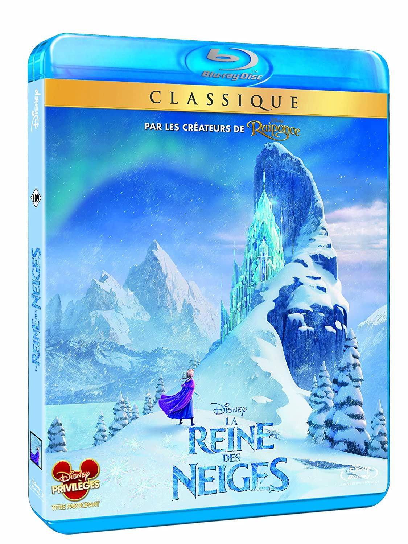 Les jaquettes DVD et Blu-ray des futurs Disney - Page 2 91d9wObh5jL._SL1500_