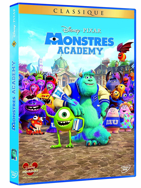 Les jaquettes DVD et Blu-ray des futurs Disney - Page 6 91daW95mWTL._SL1500_