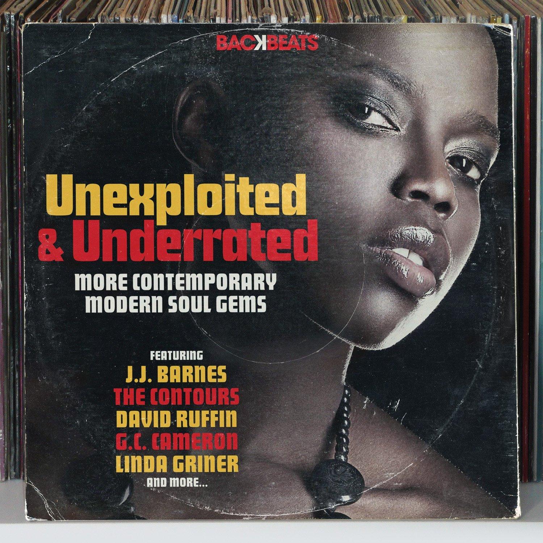 Dernier CD/VINYLE/DVD acheté ? - Page 37 91jFtfWpUPL._AA1500_