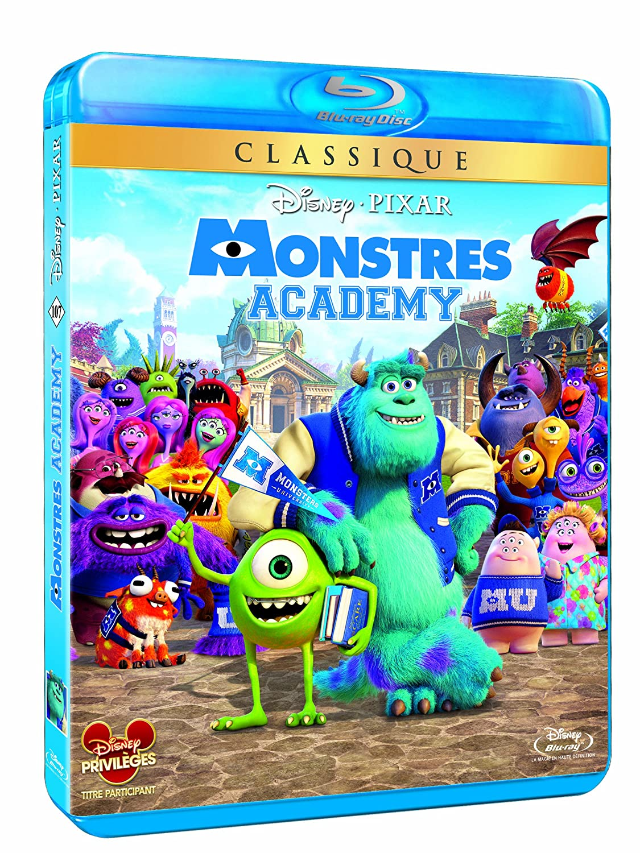 Les jaquettes DVD et Blu-ray des futurs Disney - Page 4 91nA9BWIbDL._SL1500_