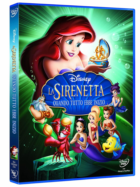 Les jaquettes DVD et Blu-ray des futurs Disney - Page 40 91rlenC-phL._SL1500_