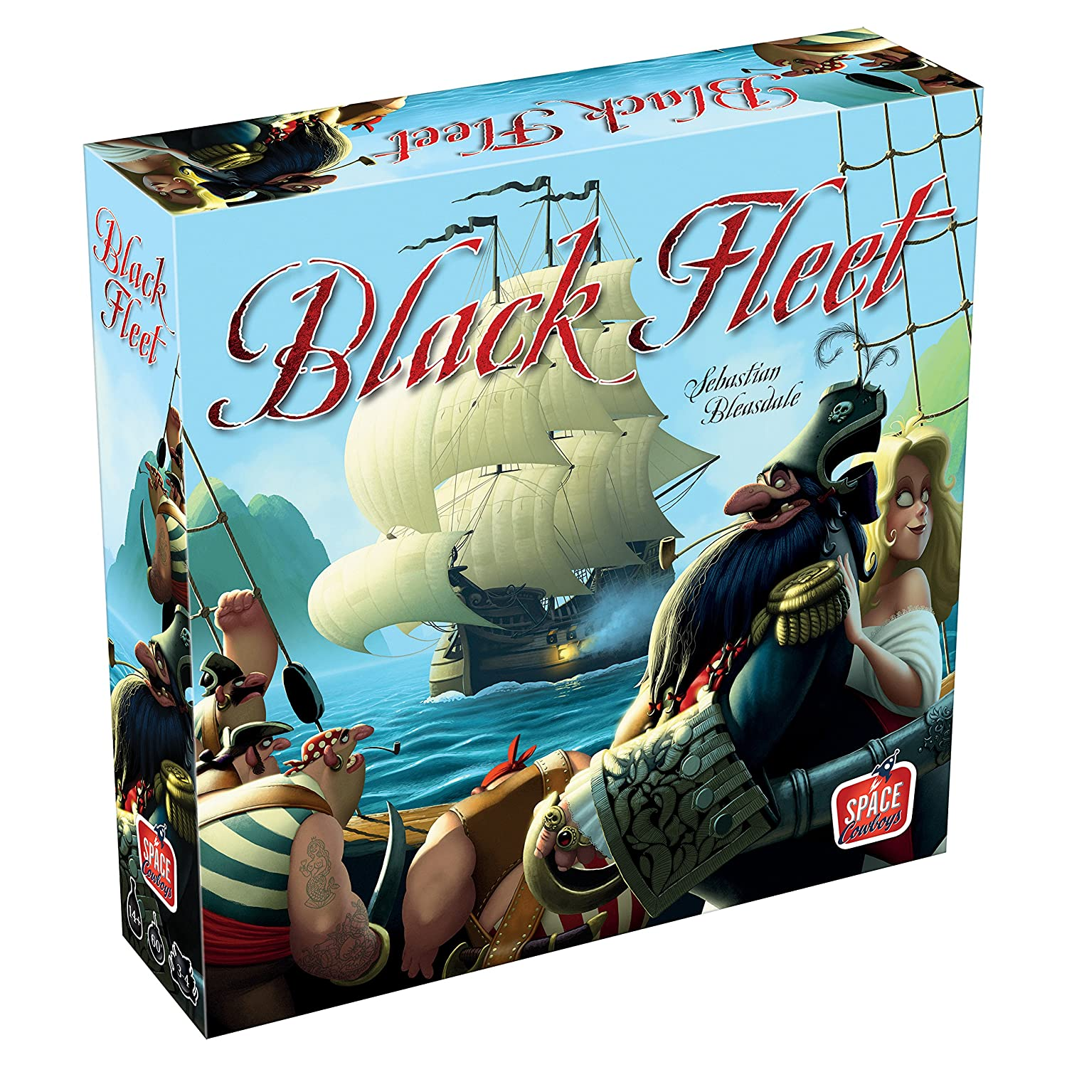 Good Board Game Box Art A1t7iLaCeqL._SL1500_