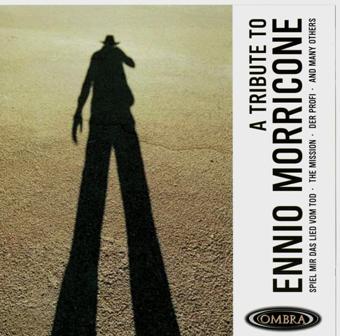 Ennio Morricone - The Good , The Bad and The Ugly 1295366900-ennio
