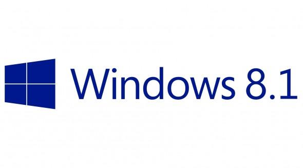 تحميل نسخة ويندوز 8.1 بروابط مباشرة من مايكروسوفت Windows-8.1