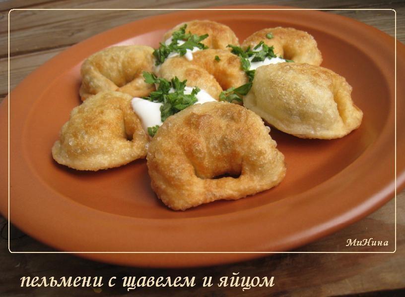 На кухне у МарусиСанны 14