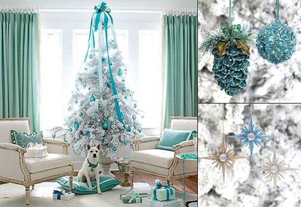 Украшение новогодней елки 32280263